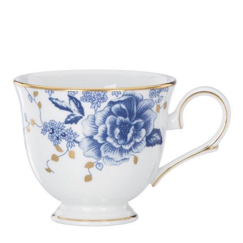 Lenox Garden Grove Cup ()