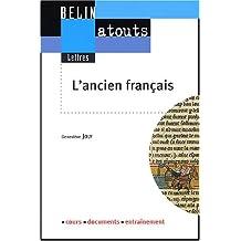 Ancien français (L')