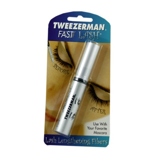 Tweezerman Fast Lash Eyelash Lengthener