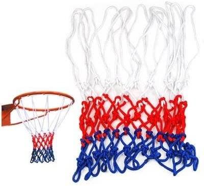 Fine Essex Gadgets (feg) 12 de velcro de canasta de baloncesto ...