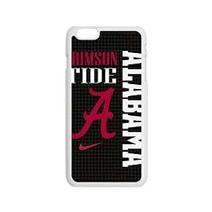 alabama football Phone Case for Iphone 6