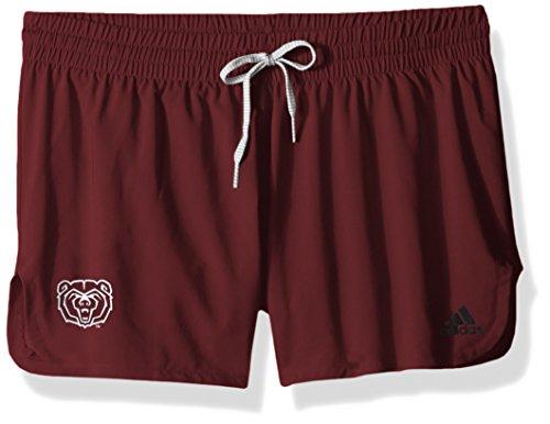 adidas NCAA Missouri State Bears Adult Women 2