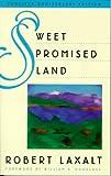 Sweet Promised Land, Robert Laxalt, 0874171377