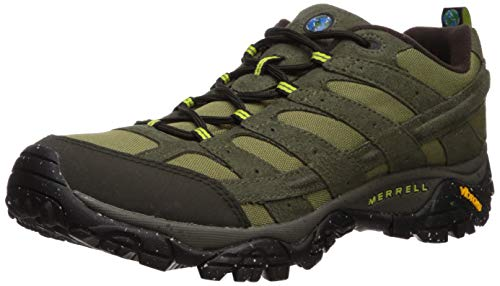e829478c5564c Best Vegan Hiking Boots: The Crowd Favorites