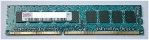 Low Profile Server Memory - Hynix Semiconductor DDR3L-1600 8GB/512Mx8 ECC CL11 Very Low Profile Server Memory HMT41GE7BFR8A-PBRFB