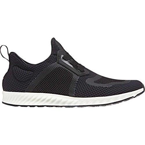 (アディダス) adidas レディース ランニング?ウォーキング シューズ?靴 Edge Lux Clima Running Shoe [並行輸入品]