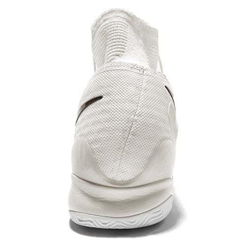 Nike - Zapatillas tenis - 819692-120 - nike air zoom ultrafly hc qs - hombre - 44 1/2