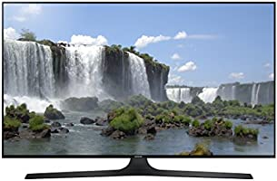 "Samsung Modelo UN60J6300AFXZX Televisión (LED Smart TV Full HD 60"")"