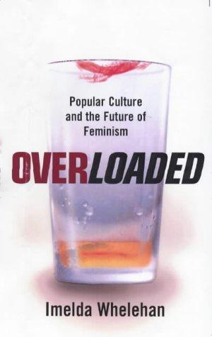 Read Online Overloaded PDF