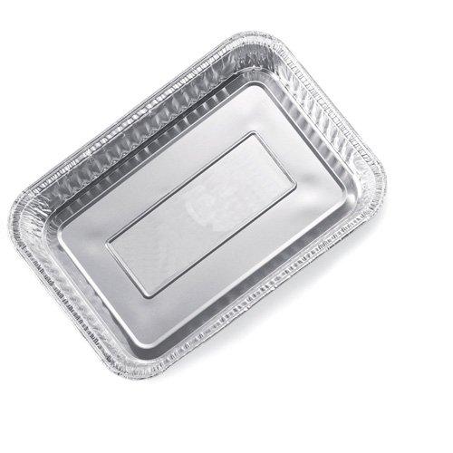 bbq aluminum - 6