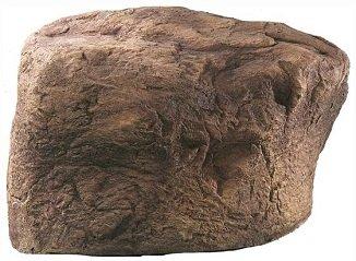 little-rock-6802-brown