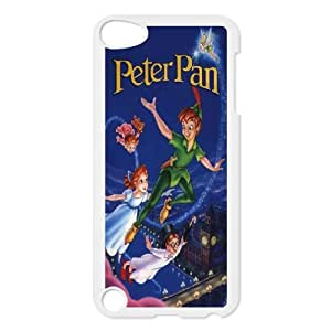 [Tony-Wilson Phone Case] FOR Ipod Touch 5 -IKAI0447007-Harry Potter Series