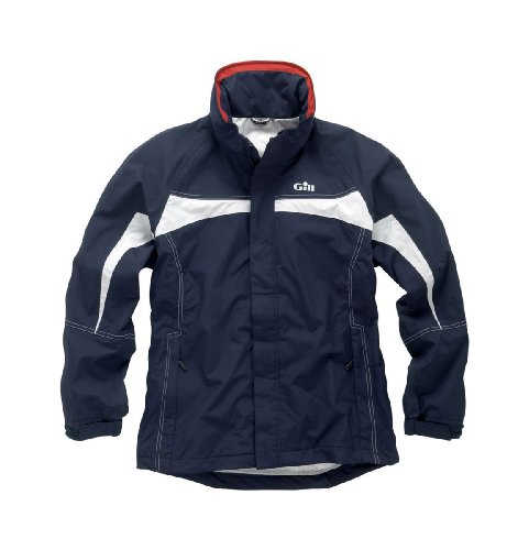 Inshore Lite Jacket - 2