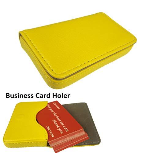card display wallet - 7