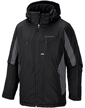 Men's Antimony IV Insulated Jacket