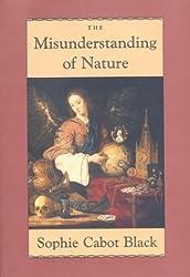 The Misunderstanding of Nature