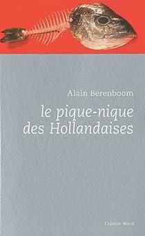 Le pique-nique des Hollandaises par Berenboom