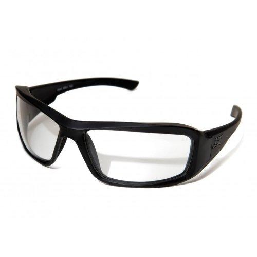edge eyewear hamel - 3