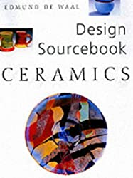Pottery and Ceramics (Design Sourcebook)