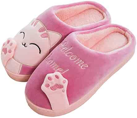 12c16a2cc7522 Shopping Pink or Ivory - 3 Stars & Up - Slippers - Shoes - Men ...