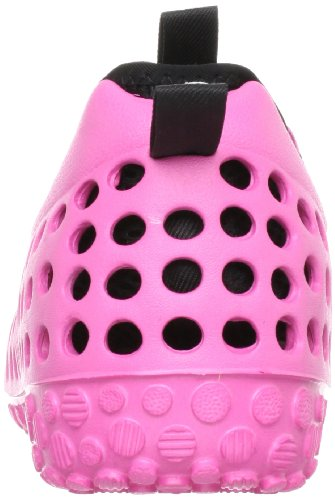 pour Ccilu mode mode Baskets femme femme Ccilu pour mode Baskets Rose Rose pour Baskets Rose Rose Ccilu 5Uxqw5pX