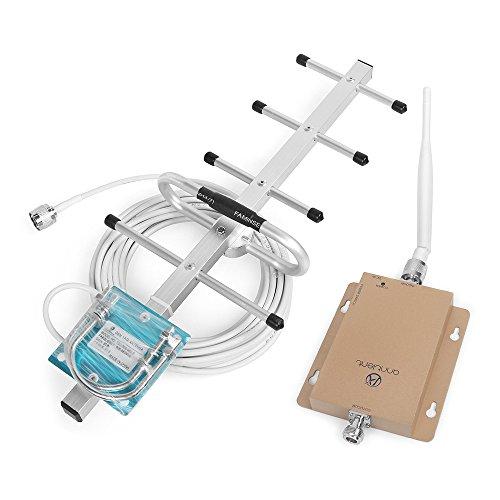 gsm range extender - 5