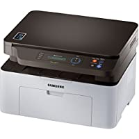 Samsung Xpress SL-M2070W multifonctionnel
