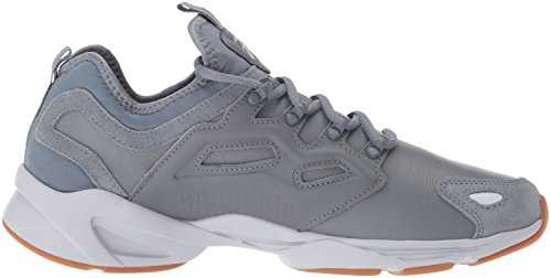 ReebokFURY Fury White Asteroid Damen Dust M Cloud Herren Adapt Adapt W FwCrSqF