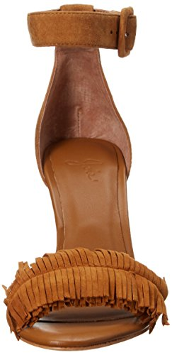 Dress Whiskey Pippi Sandal Women Joie qgf8w