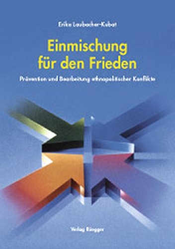 einmischung-fr-den-frieden-prvention-und-bearbeitung-ethnopolitischer-konflikte