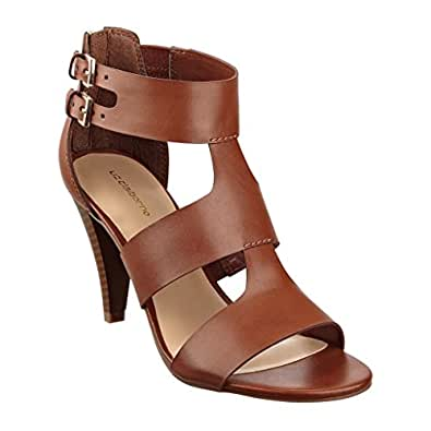 Jcpenney Shoes Womens Sales