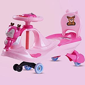 Baybee Baby Magic Cars for...