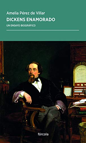 Dickens enamorado