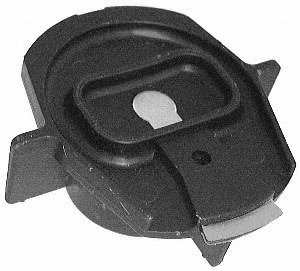Standard Motor Products JR178 Ignition Rotor
