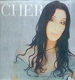 Believe - Cher
