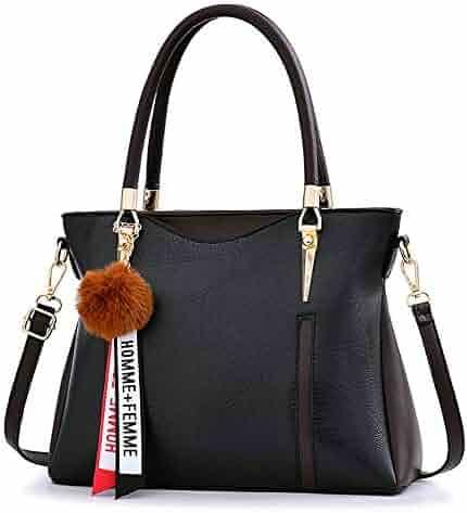 4aa2869e4f8b Shopping Synthetic - $25 to $50 - Crossbody Bags - Handbags ...