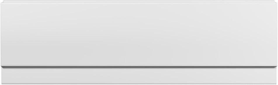 Riho Tablier De Baignoire Frontal Universel En Acrylique Blanc Abi Group Ir
