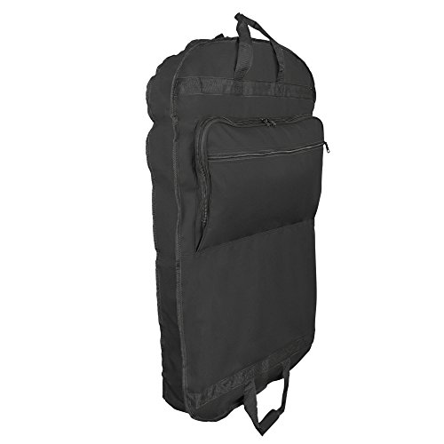 Business Garment Bag - 1