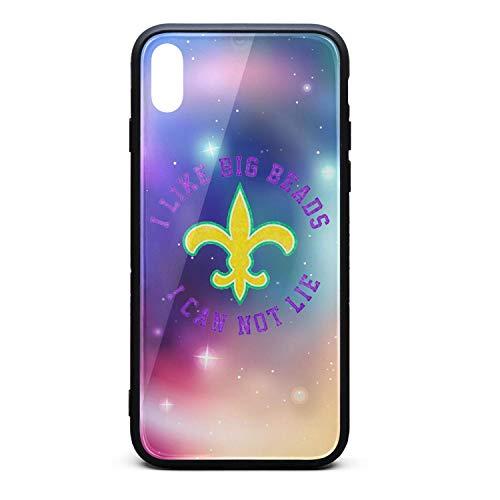 Male Mardi Gras Costume Attire Ideas New Protector Best Cell iPhonexs MAX case