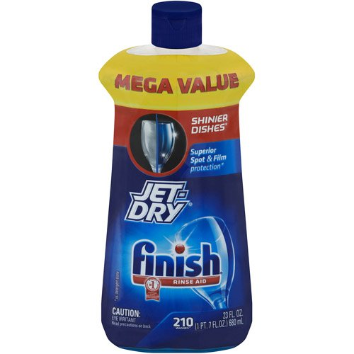 finish-jet-dry-dishwasher-rinse-aid-agent-210-washes-23-ounce-removes-spots-glass-protection-2-pack