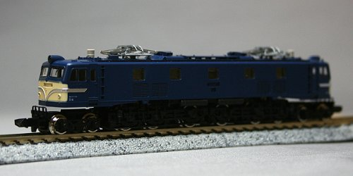 本物品質の ▽ トミックス 国鉄 EF58形 電気機関車(Hゴム横形フィルター一般色)(2150) 国鉄 TOMIX鉄道模型Nゲージ『宝』 EF58形 ▽ B01HIF130A, ROCK SHOP SOS-足利M.W CREAM SODA:5443e27c --- a0267596.xsph.ru