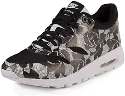 a23edf763cefa Shopping 7 or 11 - NIKE - Multi or Beige - Fashion Sneakers - Shoes ...