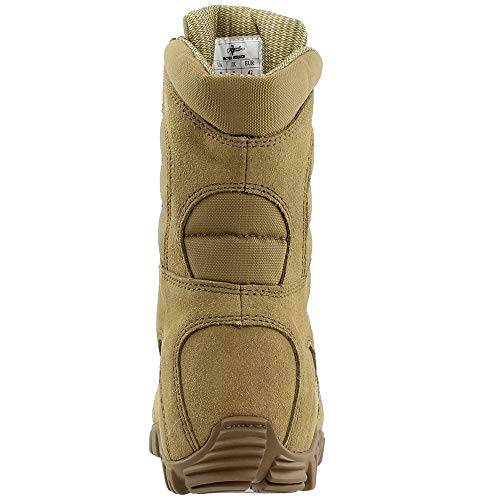 ... e25c7 67459 60%OFF Belleville TR550 Khyber II Lightweight Mountain  Hybrid Boot arrives ... 53e5fe8e0d