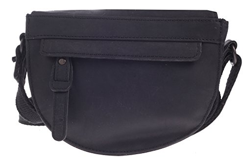 Greenburry Black Black Women's Black Clutch Women's Black Clutch Greenburry Greenburry WUvzn5g6Xq