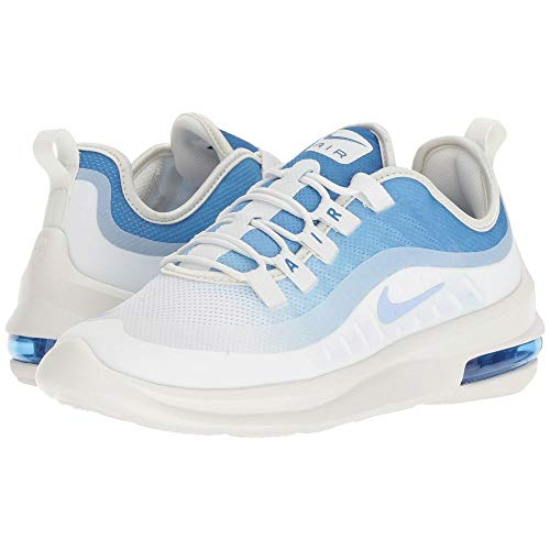 (ナイキ) Nike レディース ランニング?ウォーキング シューズ?靴 Air Max Axis SE [並行輸入品]