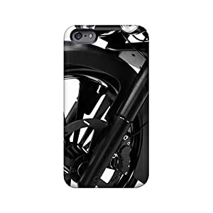 Protective Hard Cell-phone Case For Iphone 6plus (wHK905uUSK) Support Personal Customs Nice Linkin Park Series
