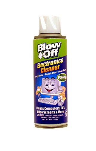 max-professional-multi-purpose-electronics-components-cleaner-6oz