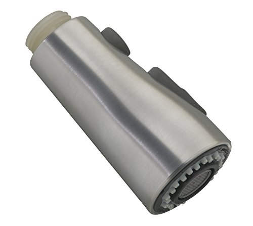 - Kohler GP1043211-VS Part PULLDOWN SPRAYHEAD, small