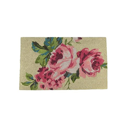 Decorative Spring Floral Outdoor Rectangular product image