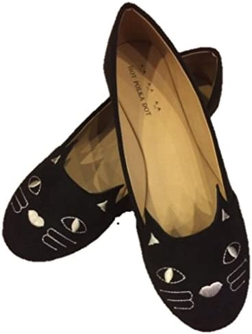 4a6689bf42b 20 Best Cat Shoes For Women Reviews and Comparison on Flipboard by ...